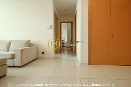 VT319 12 result Numerous tenants desire to have this excellent The Vista apartment