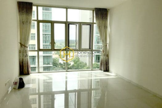 VT321 4 result Such an amazing unfurnished apartment with full of sunshine at The Vista