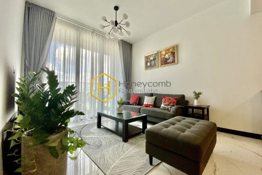 EC01 16 result Empire City apartment: A real life version of your dream house!