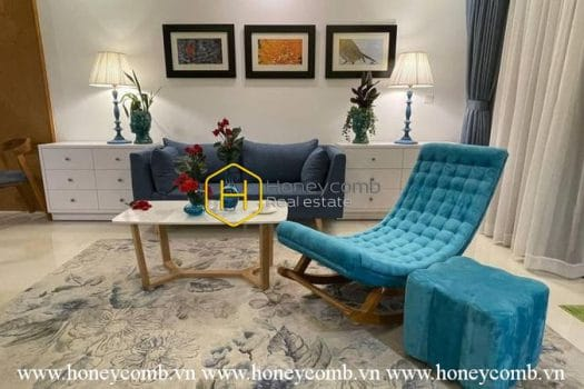 EH431 5 result Freezed when standing in front of the beauty of this Estella Heights apartment