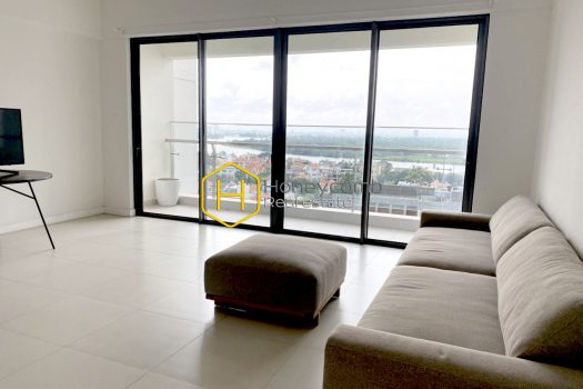GW229 2 result No more needs when having such a spacious and sun-filled Gateway Thao Dien apartment like this