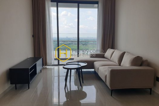 QT24 8 result This modern Asian Q2 Thao Dien apartment will make you head over the heels