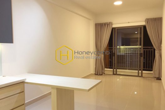 SAV251 2 result Motivate your creativity by desiging this unfurnished aparment at The Sun Avenue