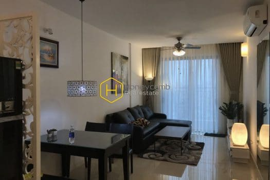 WT57 5 result Innotative apartment with sun-filled balcony for rent in Wilton Tower