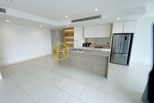 CITY451 6 result Express your creativity in this brand new unfurnished apartment in City Garden