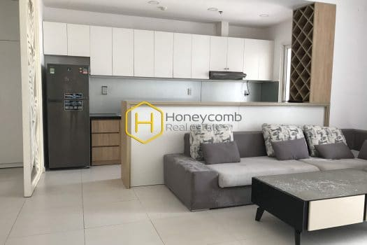 TG87 7 result Tropic Garden 3 beds apartment with river view and high floor