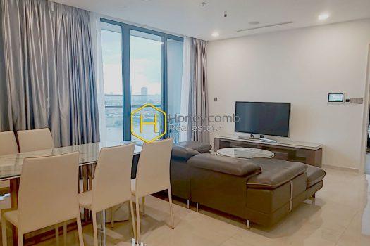 VGR701 7 result Impressive home - impressive life in Vinhomes Golden River apartment