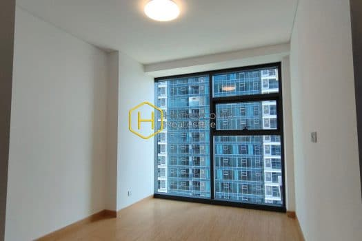 3 result 32 Apartments for rent in HCMC