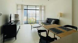 CITY458 5 result Ho Chi Minh Rental Properties