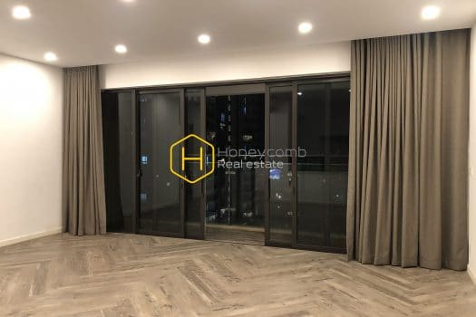 EH438 11 result Have your own dream home self-designed in this unfurnished apartment in Estella Heights