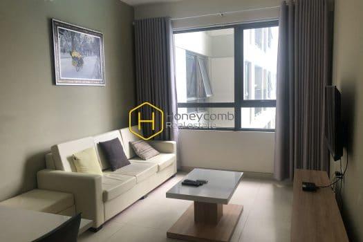 MTD2528 2 result Exquisite design in Masteri Thao Dien compound apartment that make you passionate