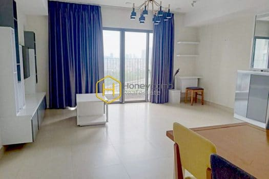 MTD2530 8 result Terrific apartment in Masteri Thao Dien that can make you happy all the time