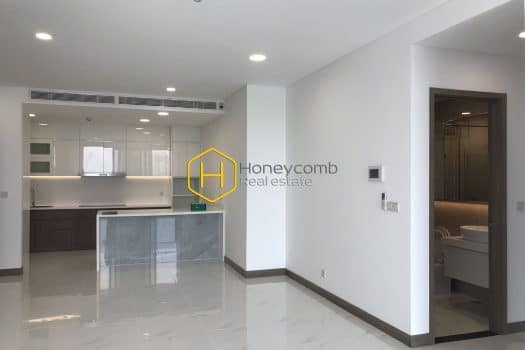 SWP47 8 result Apartments for rent in HCMC
