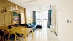 VGR755 1 result Ho Chi Minh Rental Properties