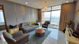 VH1870 5 result Ho Chi Minh Rental Properties